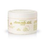 Australian Creams Avocado Oil Cream