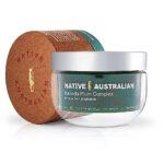 Native Australian Kakadu Plum Complex Cream