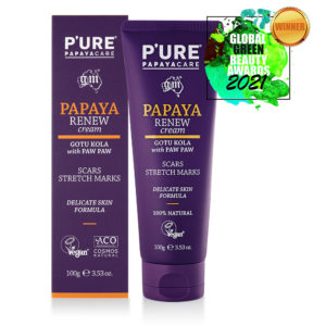 Papaya Renew