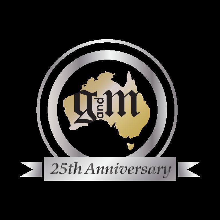 G&M Cosmetics Celebrates 25 Years of Skincare Manufacturing